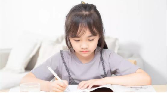 家教老师的突破口?问题化AI智能模式,让孩子学习更主动