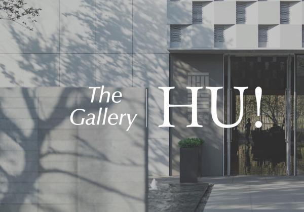 艺术顾问GalleryHUI回音华堂,打造东西融合的收藏空间