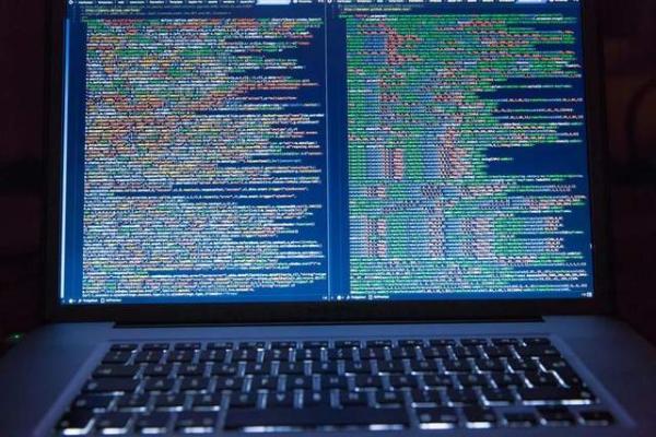 XPocket开源,笨马打开IT系统稳定性保障的星辰大海