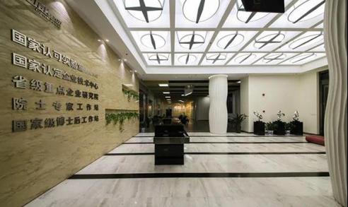 融合共谋,合作共赢 超威集团牵头组建浙江省新型电池企业共同体