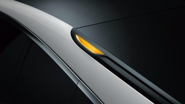 不负期待,DS9预热开启,即将上市