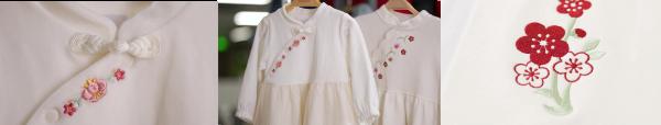 新年就耀牛上天,balabala即刻解锁10后新国潮时尚