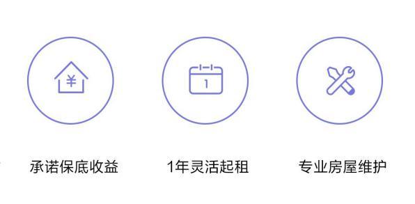 租金无差价 杭州自如推业主委托新模式