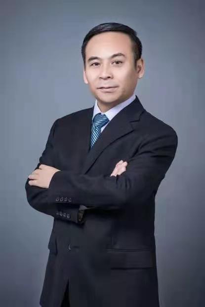 聚创联盟 剧星传媒×深圳大学 产学研深度融合 男女同校营销力量