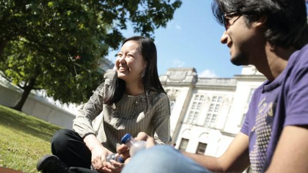 英国大学强职场力牛牪犇研究生课程-牛年申请必看