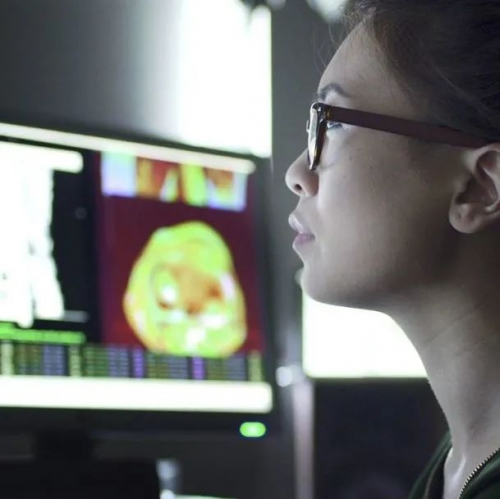 数字医学未来潜力无限,澳洲乐卓博大学校友荣获世界卫生组织2021届世川卫生奖