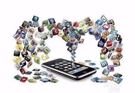 开启智能手机新篇章——统一命令输入时代的到来