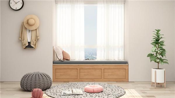 家具定制挤进新玩家,源氏木语迎来惊人增长