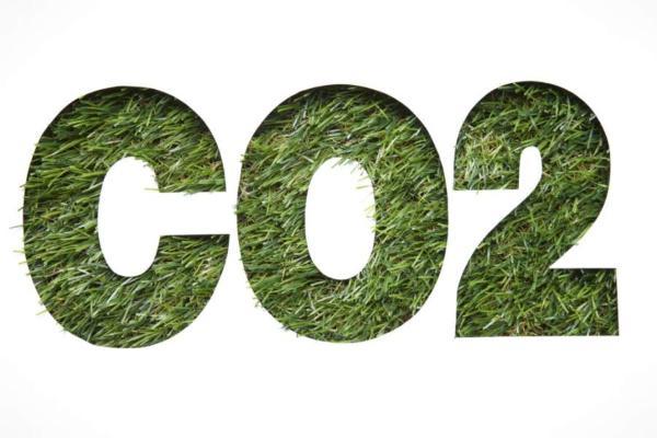 化学废塑料化学循环有助于实现碳中和的目标
