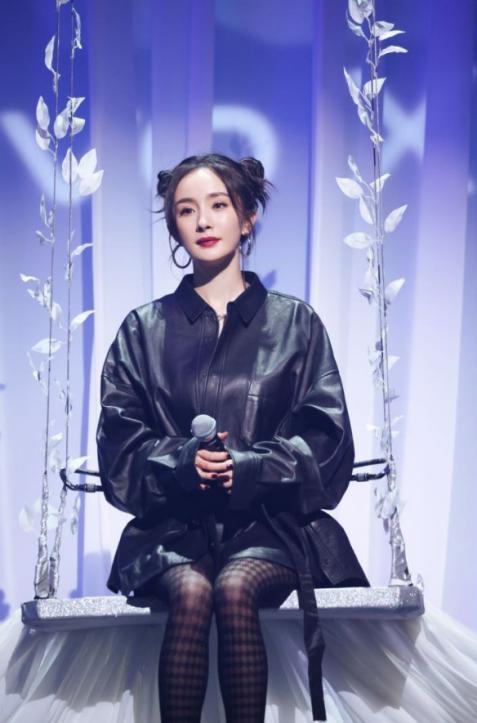 《王牌对王牌》华晨宇翻唱周杰伦神曲 正版音频已上线酷狗