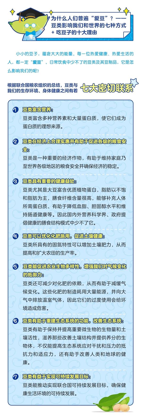 """2.10全民健康新概念,维他奶邀你参与花式""""爱豆""""体验"""
