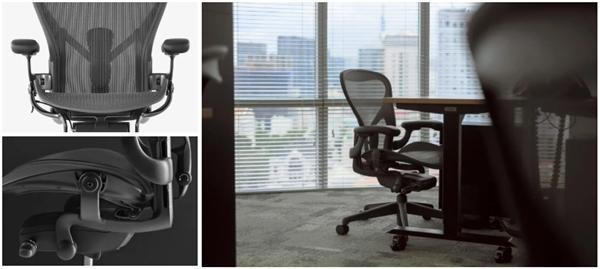 现代办公模式的持续革新,TEC上海灵活办公空间