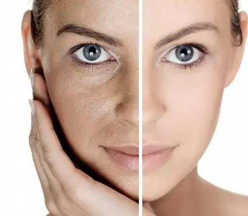 做对面膜的选择,让肌肤更有活力!
