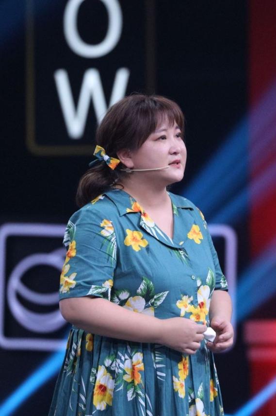 华晨宇时隔8年再唱《亲爱的小孩》引回忆杀 正版音频上线酷狗