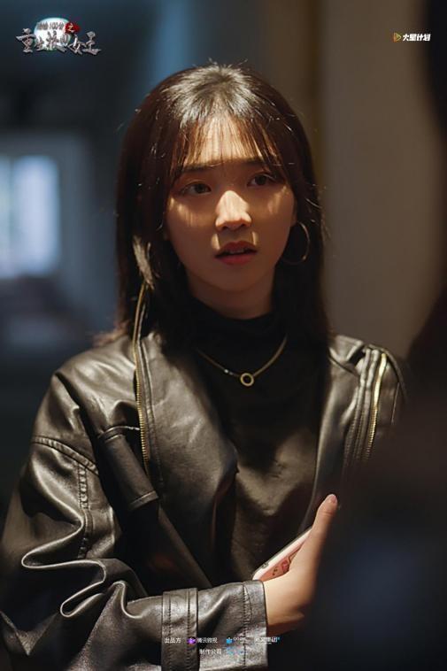 微剧《重生校园女王》定档2月3日腾讯微视独播,史上最惨女主凌厉复仇
