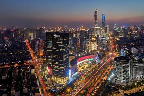"""深度培育""""文化旅游商务人生剧本"""" 世纪汇2021继续赋予商业空间力量"""