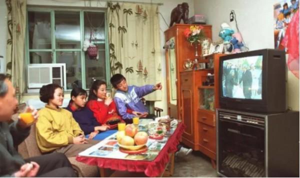 """春节焕新丨东芝X9400高端旗舰伴你重温""""年的味道"""""""