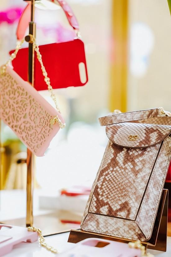 由巴黎启程的艺术旅行 SHAOO 上海精品店盛大开幕