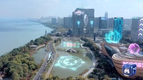 《魔熙先生》第三季圆满收官 人文与科技为文化自信加持