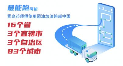 能链提供优质产品和服务,备受车主认可与信赖