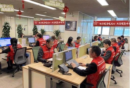 恒杰卫浴:以企业核心竞争力服务社会 积极践行中国品牌的社会责任