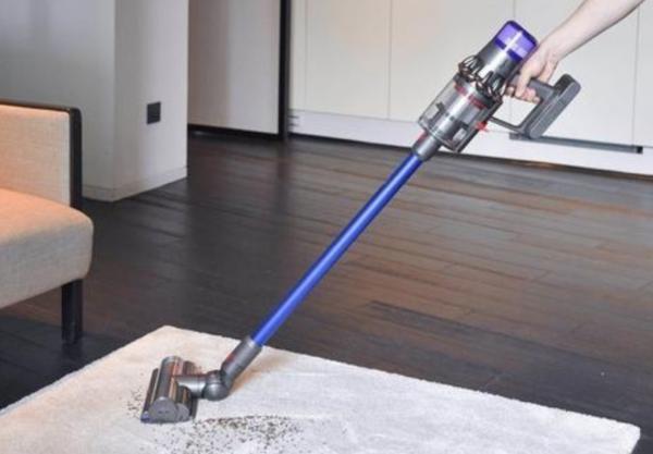 家里有必要购买吸尘器吗?家用吸尘器哪个牌子好?