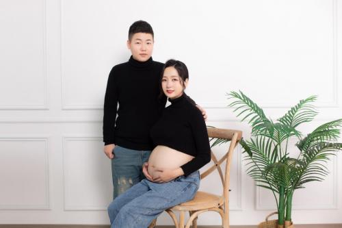 彩虹男生陈智超:你以为的同性恋,其实是异性恋