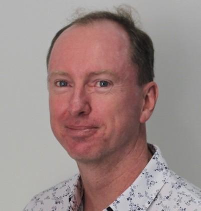 澳大利亚专家组织选举产生新一届全国董事会