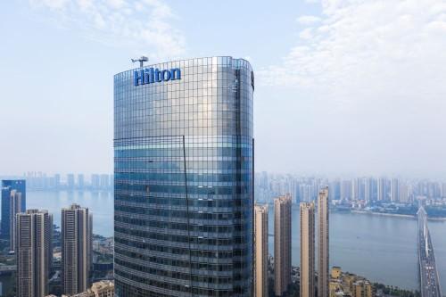世茂酒店2021年的新布局为中国酒店业的发展保驾护航