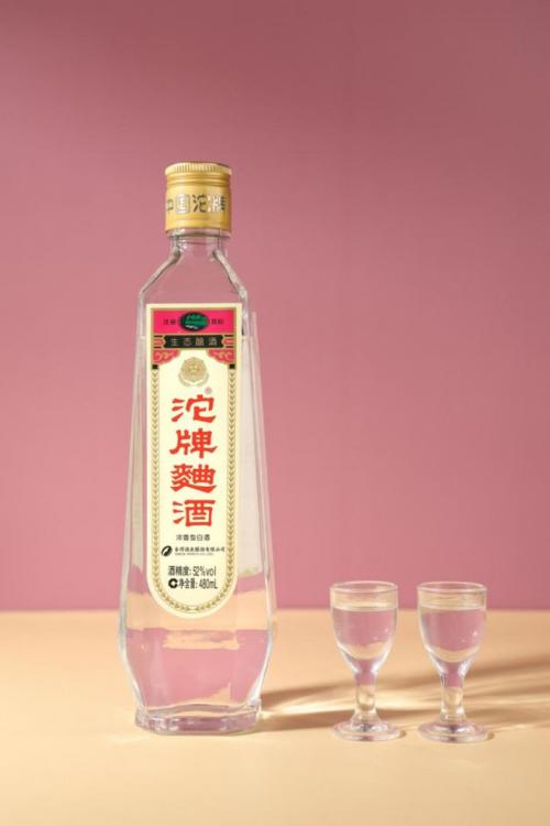 品尝名酒 回忆漫长岁月中的经典味道
