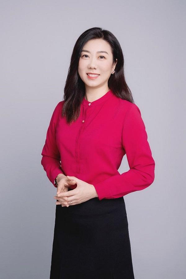 专访点评人董人力资源副总裁李华轩控股:聚焦战略人才管理
