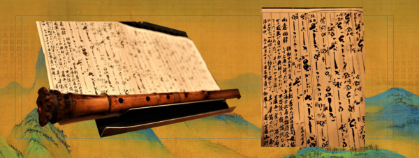 传承·融合·未来,与DIGIX TALK开启音乐文化之旅