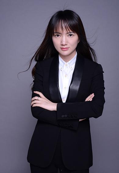 "LGD联合姚基金推出""阳光十日拍"",CEO潘婕助力乡村体育教育"