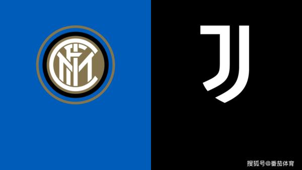 乐东体育带来意大利杯前景:国际米兰VS尤文图斯 乐东体育关注超燃大战
