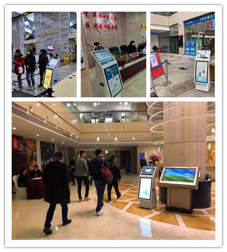 科技防疫护航春运 深圳科卫联动铁道部门保障公众健康安全