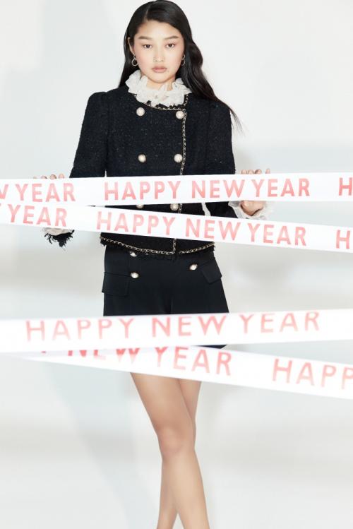 PSALTER诗篇新年特辑:HAPPY牛(NEW)YEAR