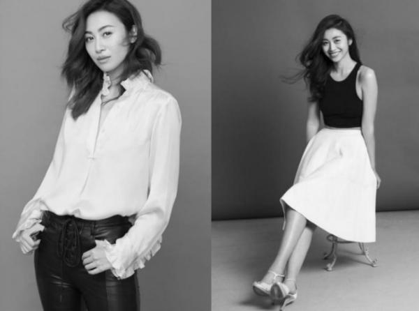 《你好,李焕英》:出色的女人从来都是狠角色