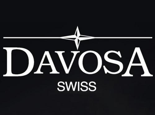 """瑞士迪沃制造""""你可以拥有的奢华""""机械表"""