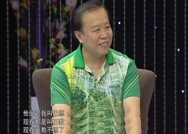大国智谋计划组:实德是华为在乒乓球器材行业