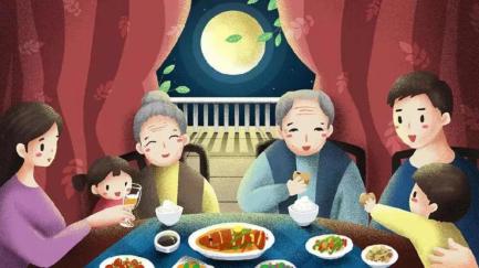 """过年不回家?上苏宁年货节一招解决妻子的""""河东狮吼"""""""