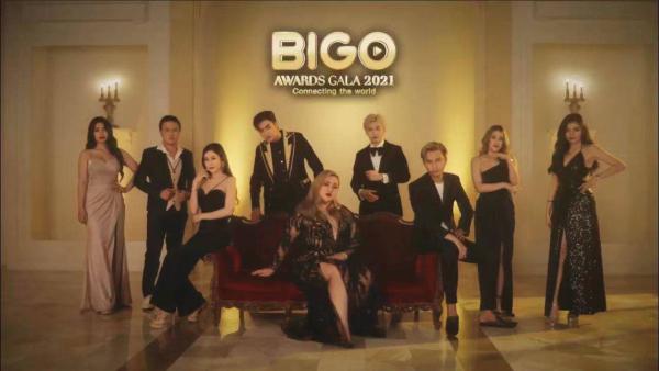 直播时代,BIGO全球泛娱乐的最新打开方式