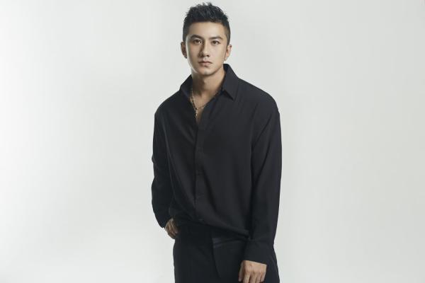 """我会形象大使青年演员、歌手肖顺尧助力""""温暖工程乡村振兴项目"""""""