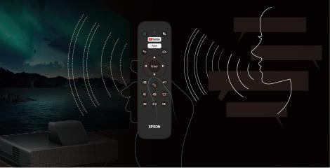 激光电视:体验跨时代的沉浸式家庭影音系统