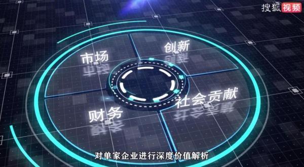 """捷报!大自然家居荣膺""""2020中国家居行业价值100公司"""""""