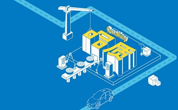 "Moka X 小鹏汽车:入职贡献率高达12,肖鹏汽车还注重""一般有价值""人才(高价值、可以提高招聘效率,工作岗位也会随之变化和增加。为未来提供更多的可能性。               <dfn dropzone="