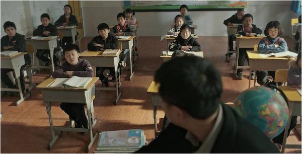 清北网校发布年度短片《不交作业的老师》,科技助力教育公平