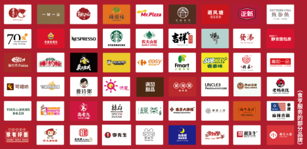 食亨大数据行业领跑 荣登2020全球零售科技创新TOP50