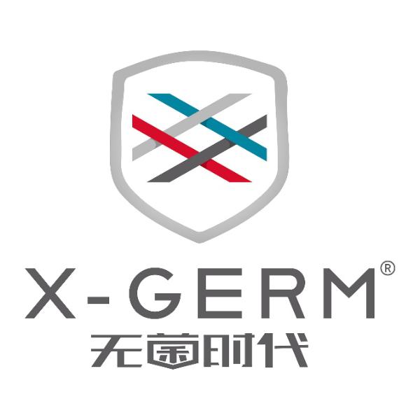 X-GERM®推出全新功能性复合纤维