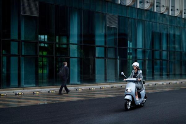迪雅电动车:人才培养奠定优质发展基石