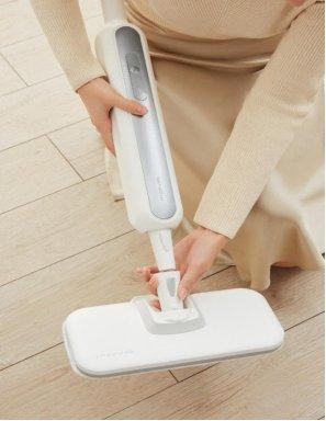 看清洁家电趋势不止AWE!MOVA为全球用户带来深度洁净新选择